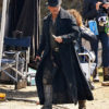 Tom-Long-Black-Trench-Coat-With-Fur-Collar-O