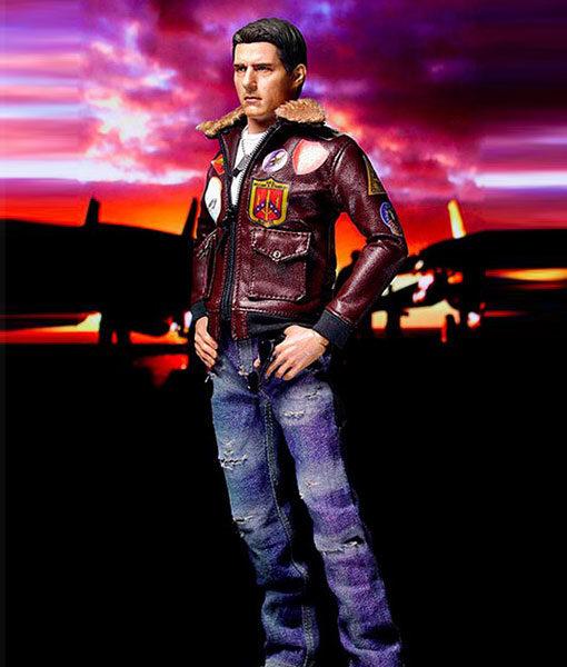Top-Gun-Tom-Cruise-Jacket-Front