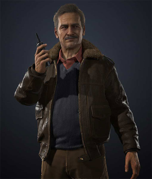 Victor-Sullivan-Uncharted-4-Jacket-main
