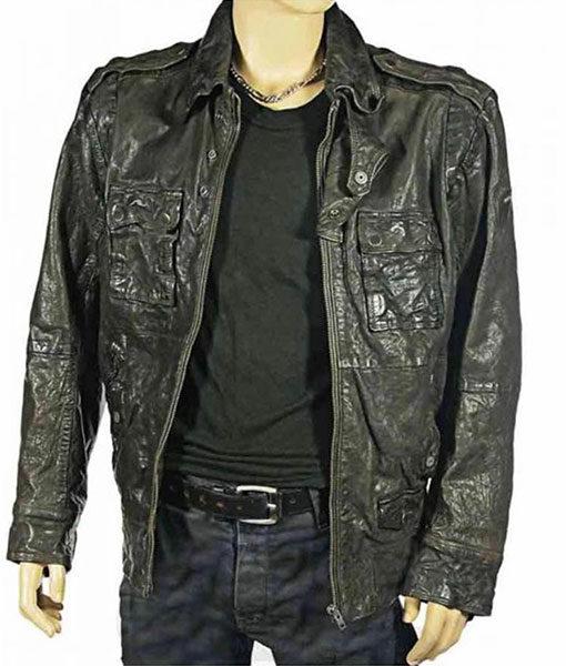 Warrick-Grier-Dredd-Caleb-Jacket-Front