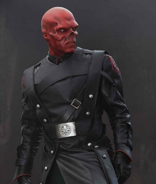 The-First-Avenger-Red-Skull-Jacket-C