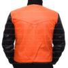 Z Goku 59 Dragon Ball Orange Jacket (4)