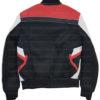 Avengers Endgame Quantum Realm Jacket (4)