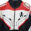 Avengers Endgame Quantum Realm Jacket (5)