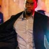 21 Bridges Chadwick Boseman Black Coat – 21 Bridges Andre Davis Coat