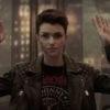 Batwoman Ruby Rose Leather Jacket (3)