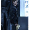 Batwoman Ruby Rose Leather Jacket (4)