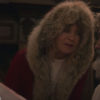 Goldie-Hawn-Shearling-Parka
