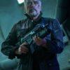 Terminator 6 Arnold Black Jacket (3)