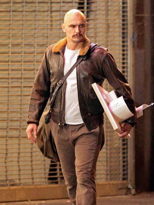 Zeroville Vikar Leather Jacket (3)