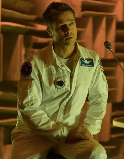 Ad-Astra-Roy-McBride-Brad-Pitt-Uniform-Jacket