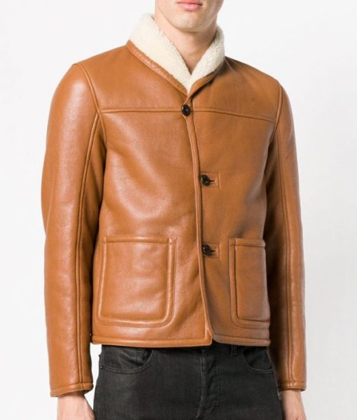 Alexander-Mens-Shearling-Fur-Slimfit-Brown-Leather-Jacket-600×706 (1)