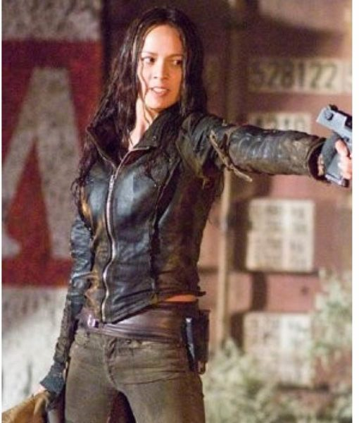 Blair-Williams-terminator-4-jacket