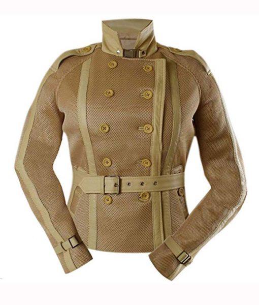Captain-America-Civil-War-Black-Widow-Jacket