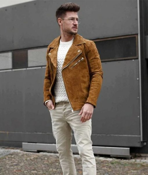 Danilo-Mens-Shearling-Suede-Leather-Motorcycle-Jacket-600×706