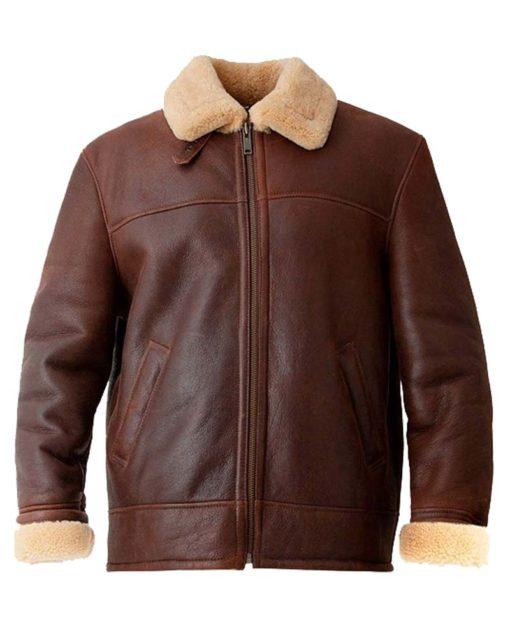 Dark-Brown-Leather-Aviator-Jacket__43457_zoom