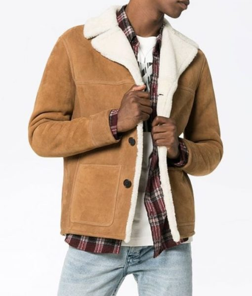 Frank-Mens-Casual-Shearling-Fur-Collar-Style-Leather-Jacket-600×706