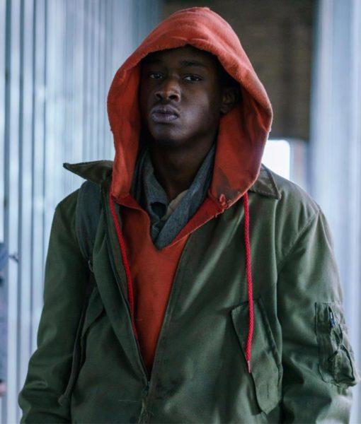 Gabriel-Drummond-Jacket