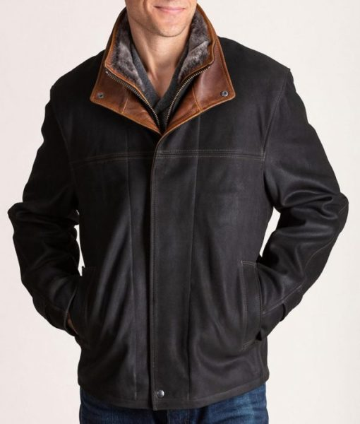 Greenbaum-Mens-Goatskin-Leather-Jacket-with-Removable-Shearling-Collar-600×706 (1)
