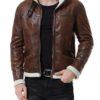 Leather-Flight-Jacket__36711_zoom