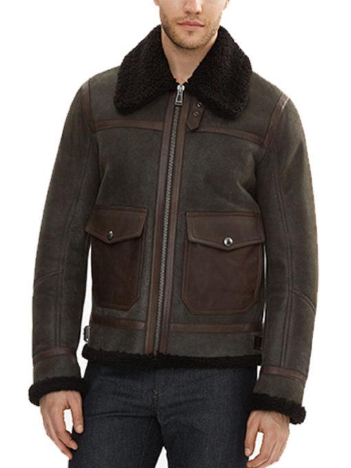 Men-Shearling-Sheepskin-Leather-Jacket (1)
