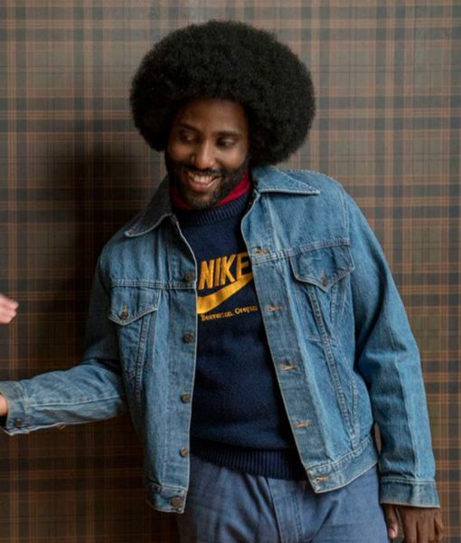 Ron-Stallworth-BlackkKlansman-Denim-Jacket