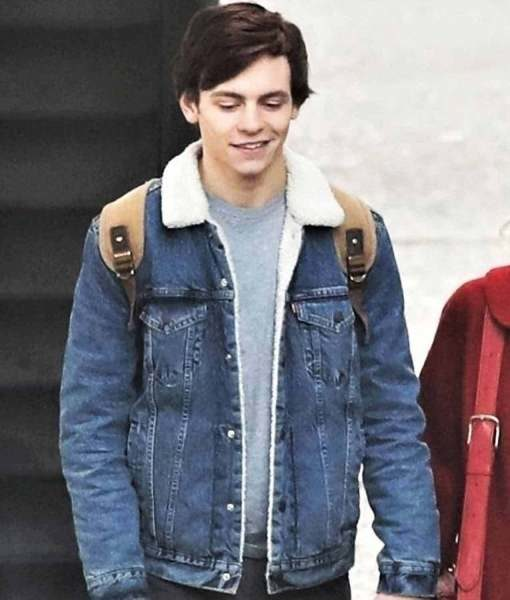 The-Chilling-Adventures-Sabrina-Ross-Lynch-Denim-Jacket
