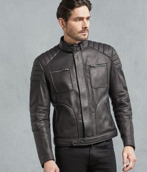 Wester-Mens-Bovine-Motorcycle-Jacket-600×706