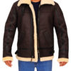 b3-aviator-brown-sheepskin-jacket-1