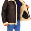 b3-bomber-aviator-men-leather-jacket-1