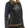 b3-bomber-women-jacket
