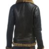 b3-bomber-women-shearling-leather-jacket