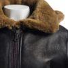 black-women-b3-jacket