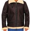 bomber-aviator-sheepskin-men-jacket-1