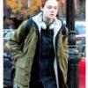 elle-fanning-3-generations-jacket