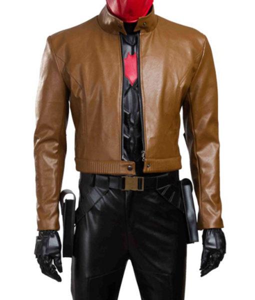 jason-todd-leather-jacket
