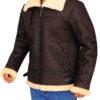 men-aviator-sheepskin-bomber-jacket