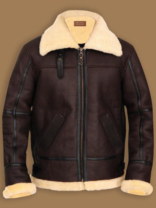 men-b3-bomber-shearling-jacket