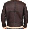 men-b3-bomber-shearling-leather-jacket-2