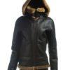women-b3-bomber-sheepskin-leather-jacket
