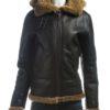 women-black-b3-bomber-jacket