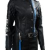 Death-Stranding-Fragile-Express-Women-Costume-Jacket-4