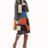 13 Reason Why Sheri Holland Coat
