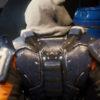 Taskmaster Black Widow Jacket