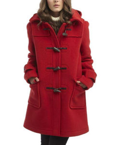 Red-Jean-Duffle-Coat