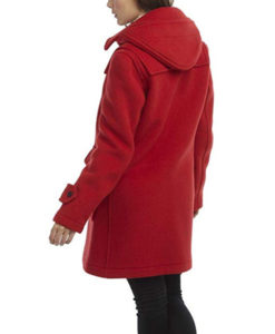 Red-Lara-Duffle-Coat