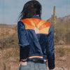 Rising Sun Dex Parios Jacket