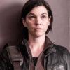 Marija Skaricic Leather Jacket