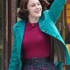 The Marvelous Midge Maisel Jacket