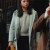 Ana-de-armas-jacket